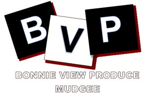Bonnie View Produce